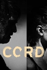 Cord: