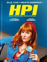 HPI Saison 1 Episode 8