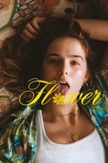 Flower (2018)