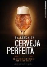 Em Busca da Cerveja Perfeita (2019) Torrent Nacional