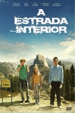 A Estrada Interior (2014) Torrent Dublado e Legendado