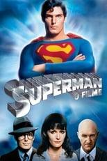 Superman: O Filme (1978) Torrent Dublado e Legendado
