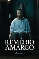 Remédio Amargo (2020) Torrent Dublado e Legendado