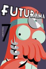 Futurama: Season 7 (2012)