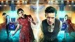 Doctor Who: 7 Temporada, Jornada ao Centro da TARDIS