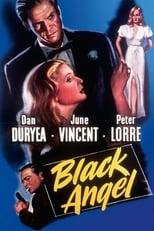Anjo Diabólico (1946) Torrent Legendado