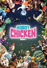Robot Chicken: Season 4 (2008)