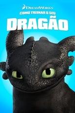 Como Treinar o Seu Dragão (2010) Torrent Dublado e Legendado