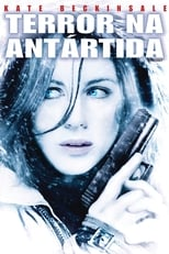 Terror na Antártida (2009) Torrent Legendado