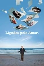 Ligados Pelo Amor (2012) Torrent Dublado e Legendado