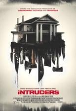 Invasores (2016) Torrent Dublado e Legendado