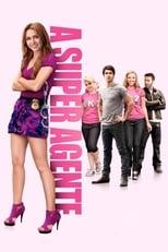 A Super Agente (2012) Torrent Dublado e Legendado