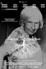 Cora Coralina – Todas as Vidas (2017) Torrent Nacional