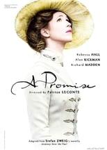 Uma Promessa (2013) Torrent Dublado e Legendado