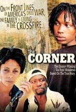 La Esquina (The Corner)