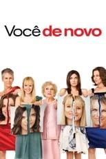 Você de Novo (2010) Torrent Legendado