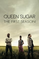 Queen Sugar 1ª Temporada Completa Torrent Legendada