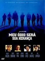 Meu Ódio Será Sua Herança (1969) Torrent Dublado e Legendado