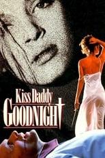 El beso de las buenas noches