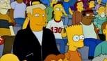 Os Simpsons: 4 Temporada, Episódio 14