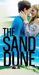 The Sand Dune (2018) Torrent Legendado