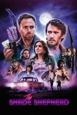 The Shade Shepherd (2020) Torrent Dublado e Legendado