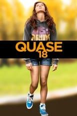 Quase 18 (2016) Torrent Dublado e Legendado