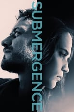 Poster for Submergence