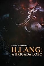 Illang: a brigada lobo (2018) Torrent Dublado e Legendado