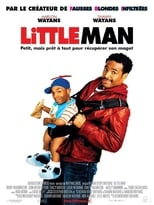 film Little man streaming