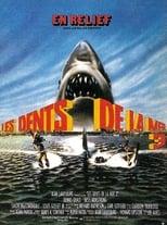 Les Dents de la mer 3  (Jaws 3-D) streaming complet VF HD