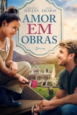 Amor em Obras (2019) Torrent Dublado e Legendado