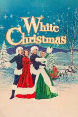 White Christmas (1954) Box Art