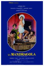 Mandragola oder Der Liebhaber als Arzt