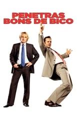 Penetras Bons de Bico (2005) Torrent Dublado e Legendado