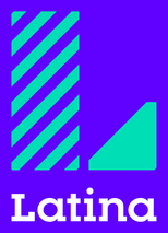 Latina Televisión