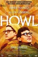 Howl: Das Geheul