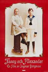 Fanny e Alexander (1982) Torrent Legendado