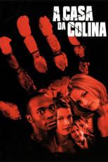 A Casa da Colina (1999) Torrent Dublado e Legendado