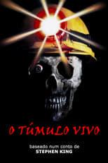 A Criatura do Cemitério (1990) Torrent Dublado e Legendado
