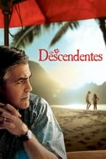 Os Descendentes (2011) Torrent Dublado e Legendado