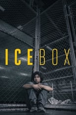 Icebox (2018) Torrent Dublado e Legendado