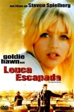 A Louca Escapada (1974) Torrent Dublado e Legendado