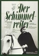 Der Schimmelreiter (1977)