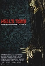 Hell's Tomb