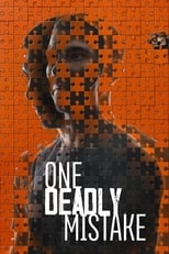 One Deadly Mistake Saison 1 Episode 5