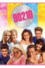Sensación de vivir, 90210