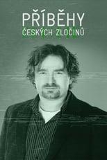 Příběhy českých zločinů