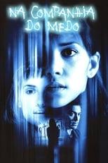 Na Companhia do Medo (2003) Torrent Dublado e Legendado