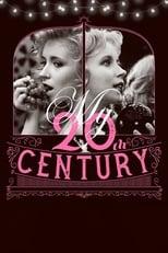 Az én XX. századom